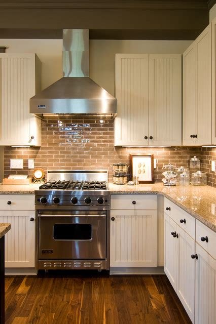 Country Kitchen Backsplashes Kitchen With Small Country Kitchen Backsplash
