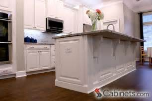 Photo galleries islands and kitchen islands on pinterest