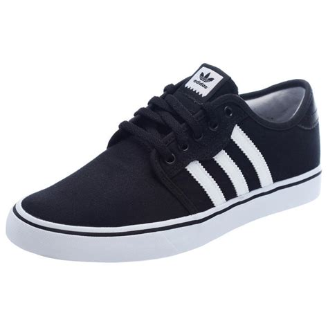 adidas women shoes black and white adidas seely shoes for women