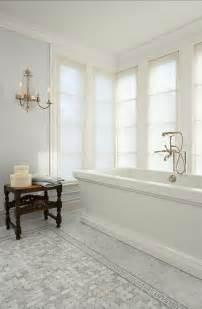 Bathroom Floor Design Ideas 30 Cool Ideas And Pictures Of Farmhouse Bathroom Tile