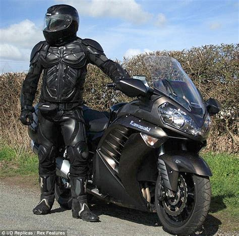 bike leathers motorcycle leathers that let you hit the open road as