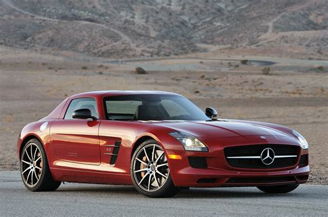 Mercedes Sls Amg Gt by 2013 Mercedes Sls Amg Gt Spin Photo Gallery
