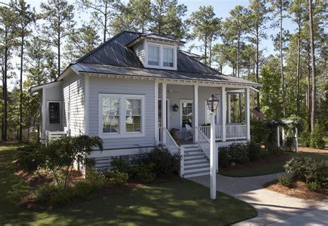 longmont colorado home siding siding options for new denver homes