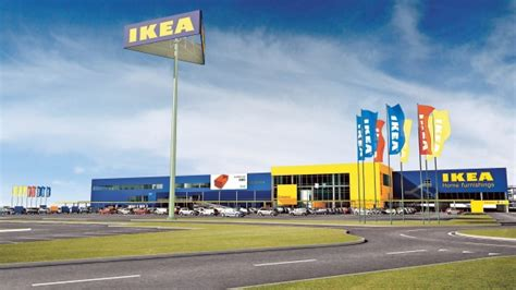 Furniture Store Kitchener swedish meatballs and furniture anyone ikea to build new