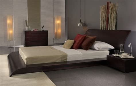 bedroom modern bedroom furniture chicago modern