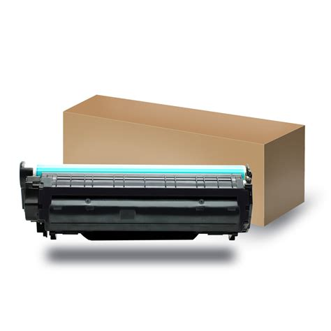Printer Hp Type 1010 1 x q2612a toner for hp laserjet 1018 1020 1025 12a 1010