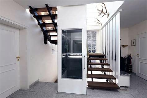 kleine lift in huis huislift energiezuinige huislift stijlvol en betaalbaar