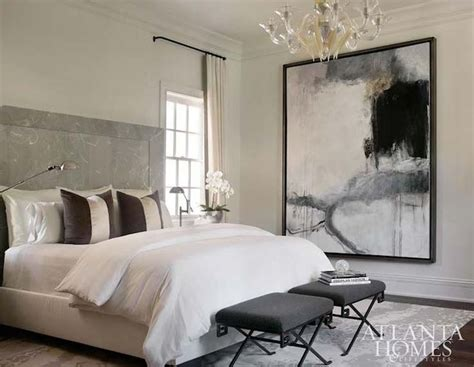 modern bedrooms best 25 contemporary bedroom decor ideas on pinterest