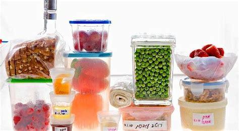 la conservazione degli alimenti come conservare gli alimenti un infografica sulla