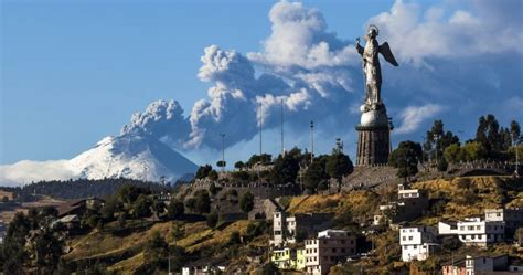 that long trip quito despedida de ecuador quito ecuador is officially south america s leading