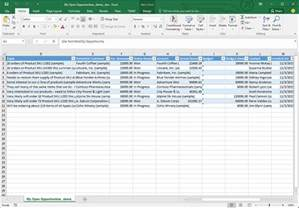 contact management template excel client database customer management excel template