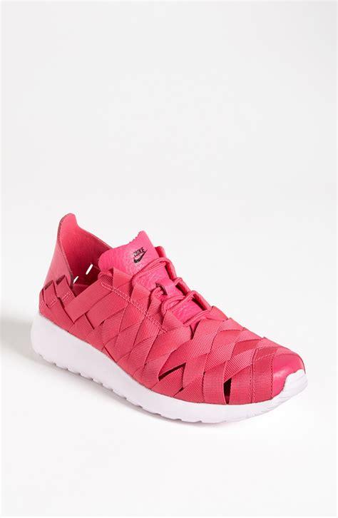 light pink nike roshe nike roshe run women pink lookup beforebuying