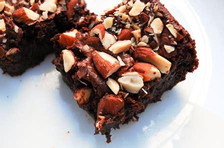 cara membuat resep puding brownies enak padat dan resep dan cara membuat kue brownies coklat panggang enak