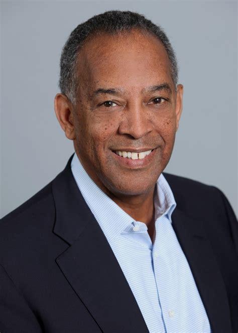 Microsoft's Board Chairman Appointed to Illumina Board