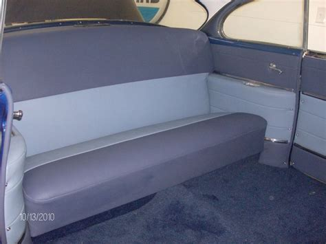 Classic Custom Upholstery 1000 images about upholstery and car ideas on