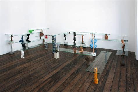 Open Shelving Artists Nina Beier Works Mssndclrcq Meessen De