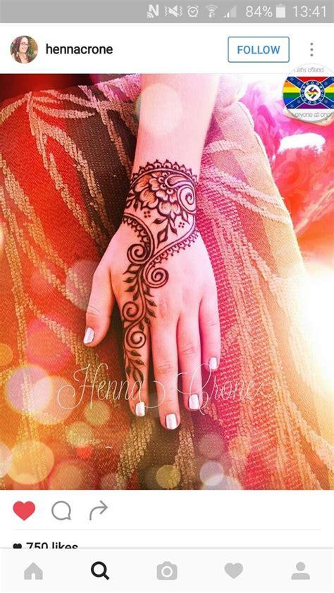 tutorial gambar tangan teknik menggambar henna atau inai tutorial gambar henna