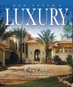 Dan Sater Luxury Homes House Plans And Home Designs Free 187 Archive 187 Dan Saters Luxury Home Plans