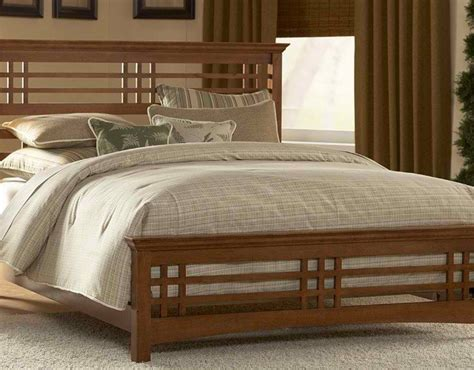 hardwood bed frame which hardwood bed frames is most used the best wood furniture