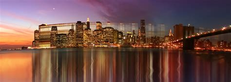 the new york edition photo gallery collections of premium fine art prints photography artprints