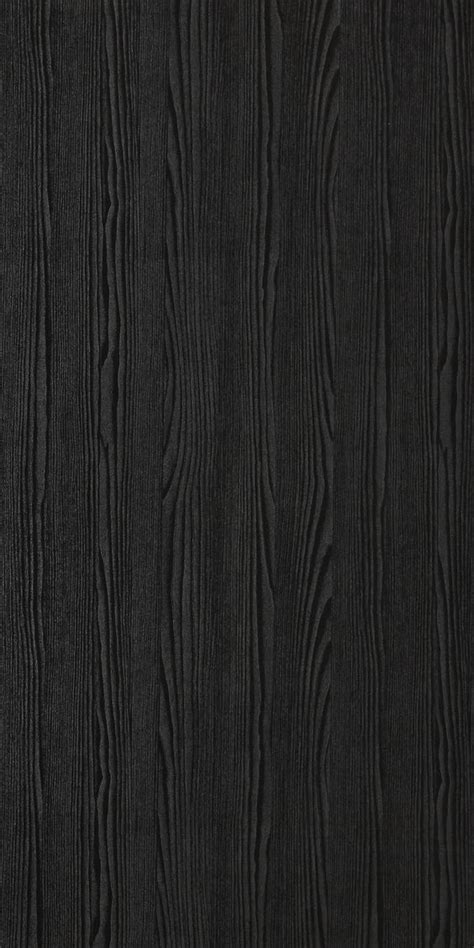 Black And Wood by Edl Black Ashwood Texture Wood Texture