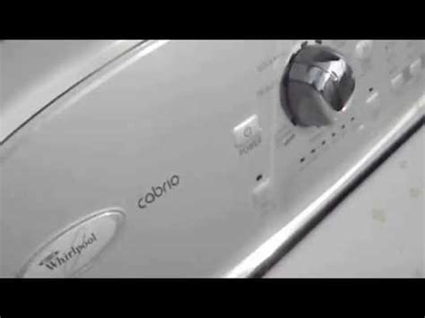 whirlpool washer sensing light flashing kenmore washer lid lock light how to replace the lid