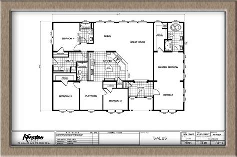custom blueprints 40 x 60 house plans escortsea