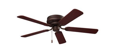 stratford ceiling fan 44 in bronze ceiling fan