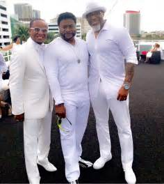 Home Decor In Columbia Sc eddie long all white party and youth ministry clothes an