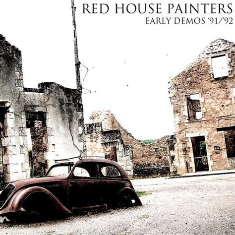 red house painters smokey red house painters kevin gilbert shack american hit network