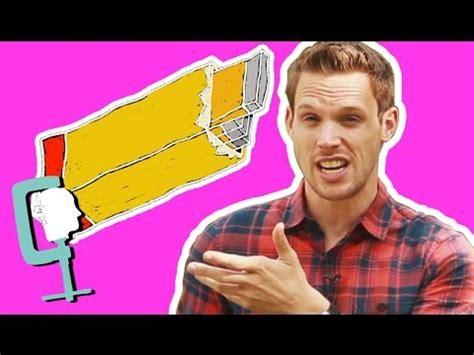 what happens if a eats gum hqdefault jpg
