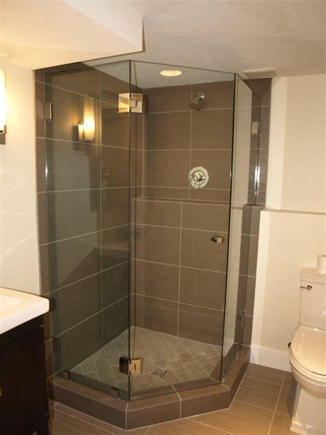 Neo Angle Shower Doors European Showers Neo Angle Bathroom Pinterest Frameless Shower Shower Doors And Interiors