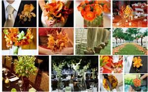 Diy Fall Outdoor Wedding Ideas Fashion Style By Merle 174 5