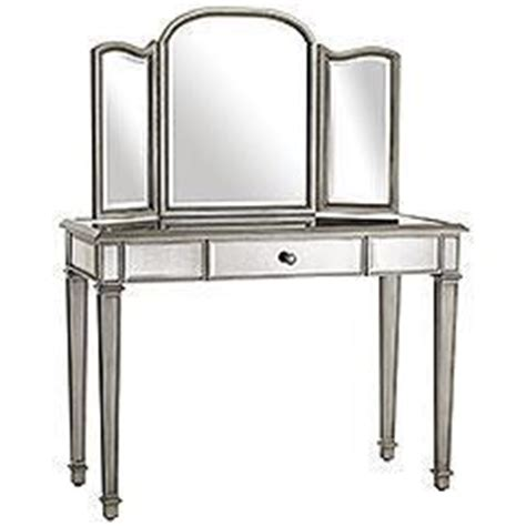 Pier 1 Vanity Table by Pier 1 Imports Hayworth Vanity Mirror