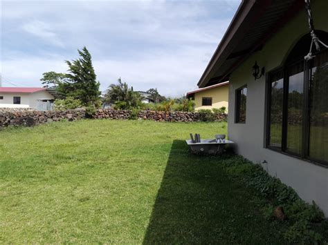 boquete rentals homes for rent in boquete panamaownboquete fully furnished house for rent in alto boquete panama