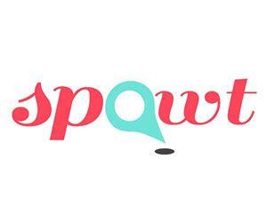 design logo singapore 40 singapore startup company logos lah