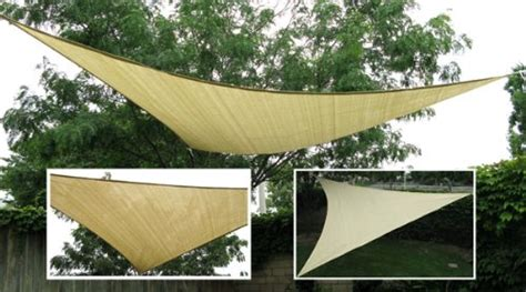 outdoor fabric canopy fabric shade canopy home decorating ideas
