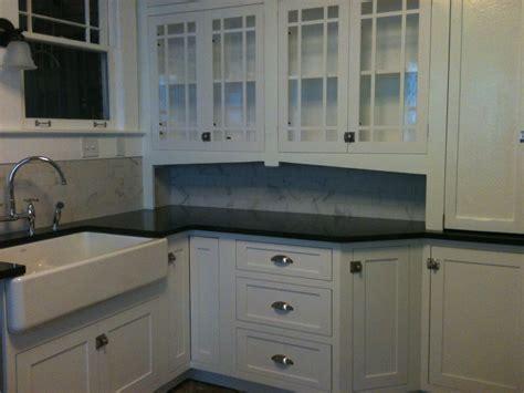 semi custom kitchen cabinets online semi custom kitchen cabinets online kitchen cabinets