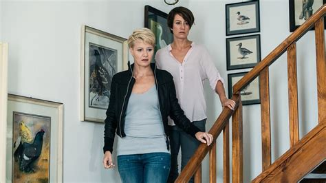 druga szansa odcinek 13 sezon 2 telemagazyn pl quot druga szansa quot odcinek 11 sezon 2 marcin odkrywa siniaki