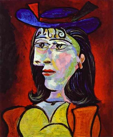 picasso paintings mona 217 best images about pablo picasso on pablo