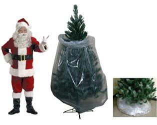 cheap disposable christmas tree bags christmas tree