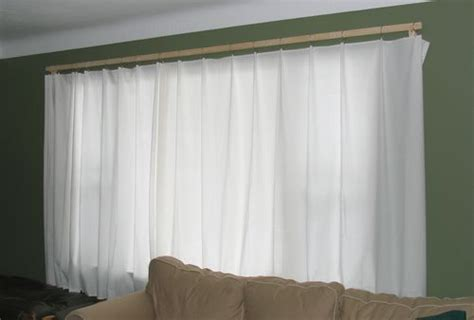 simple curtain rods simple curtain design curtain design