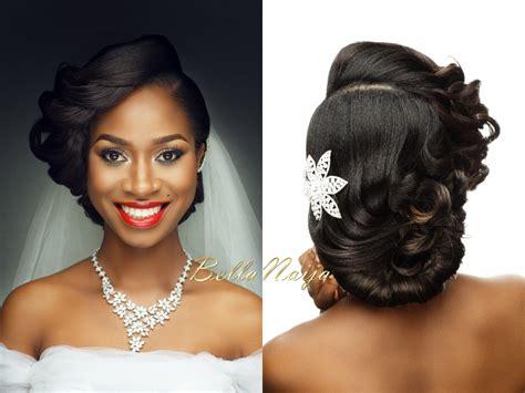 Wedding Makeup African American Brides   Makeup Vidalondon