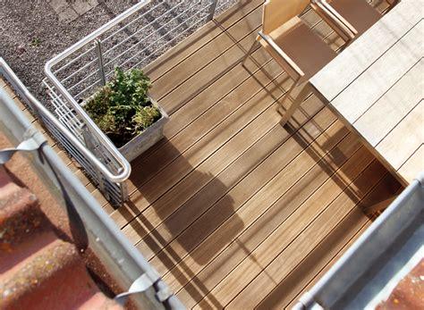 terrazze in legno terrassenholz wpc terrassendielen terrassen fassaden