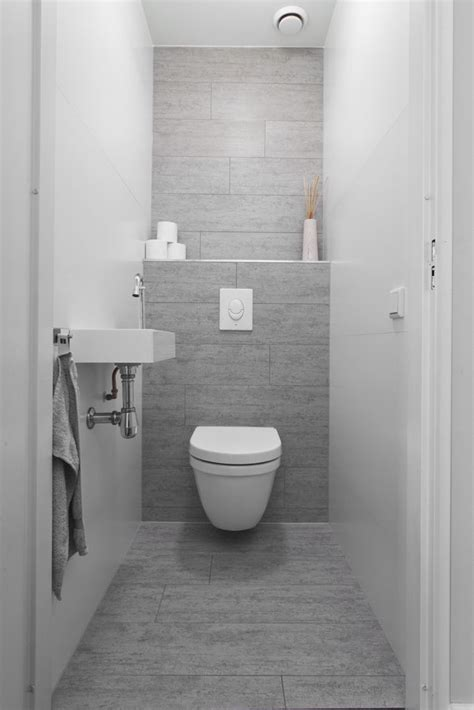 small bathroom toilets 25 best ideas about wc design on pinterest small toilet