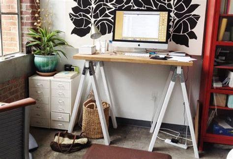 38 best diy standing desk images on home