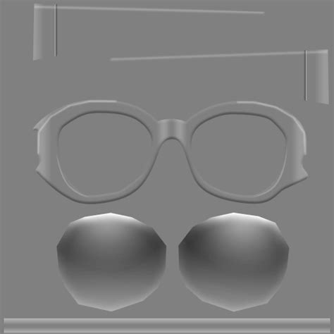 Cooee Design Vorlagen chat 3d gr 225 tis encontre novas pessoas crie um
