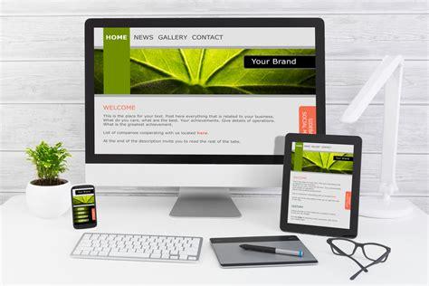 responsive design adalah web development archives web design tutorial website
