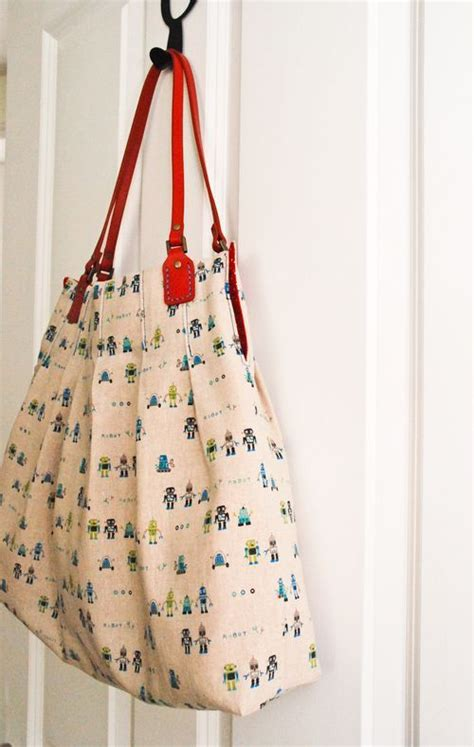 pattern maker handbag totes bags and purse patterns on pinterest