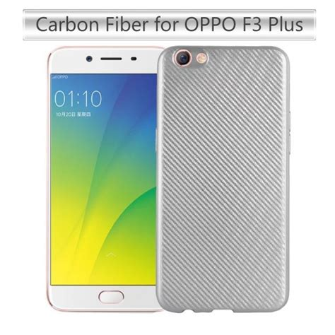 Carbon Fiber Oppo F3 Plus 10 best cases for oppo f3 plus wonderful engineering